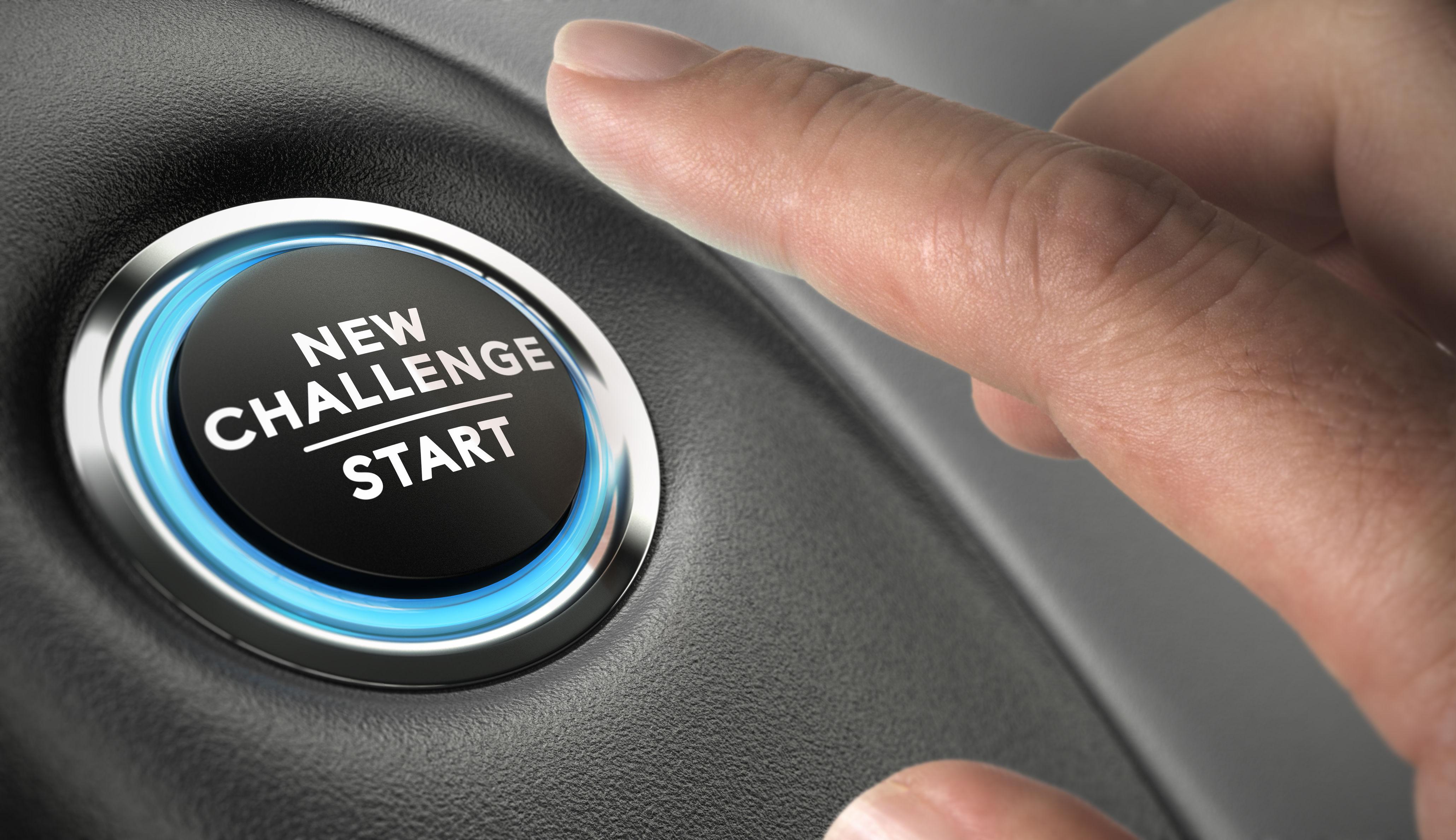 New_challenge_start