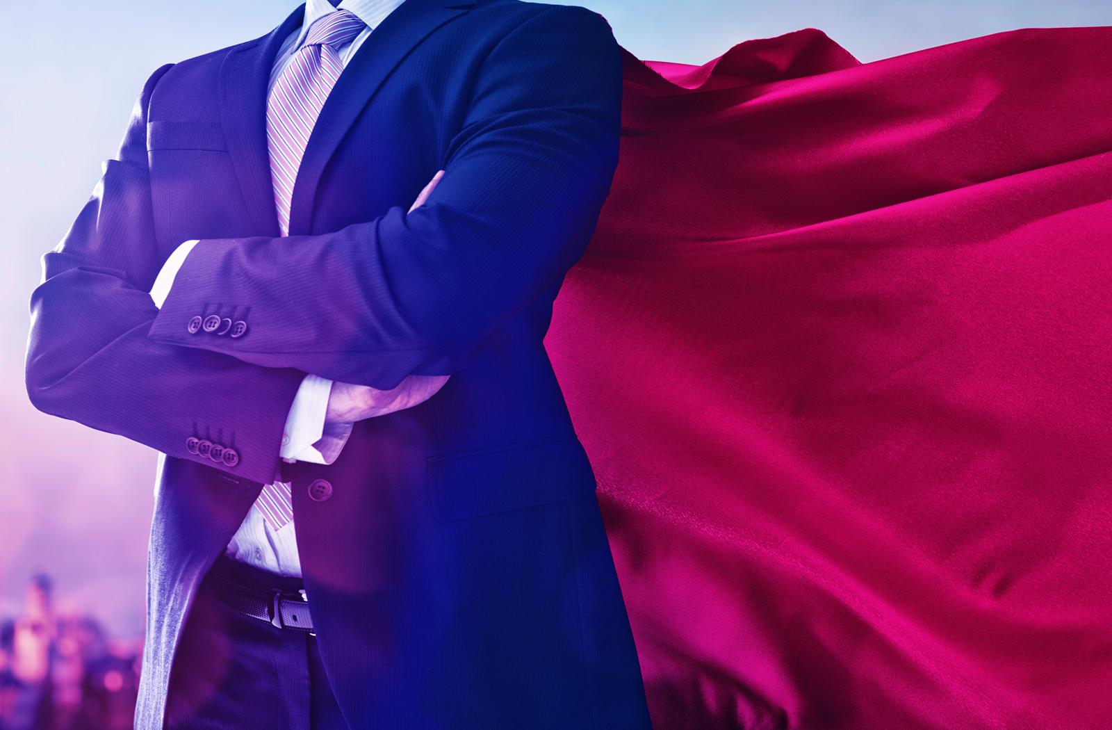 superman_1-1600x1050