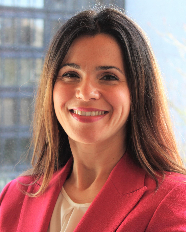 Manuela Congiu