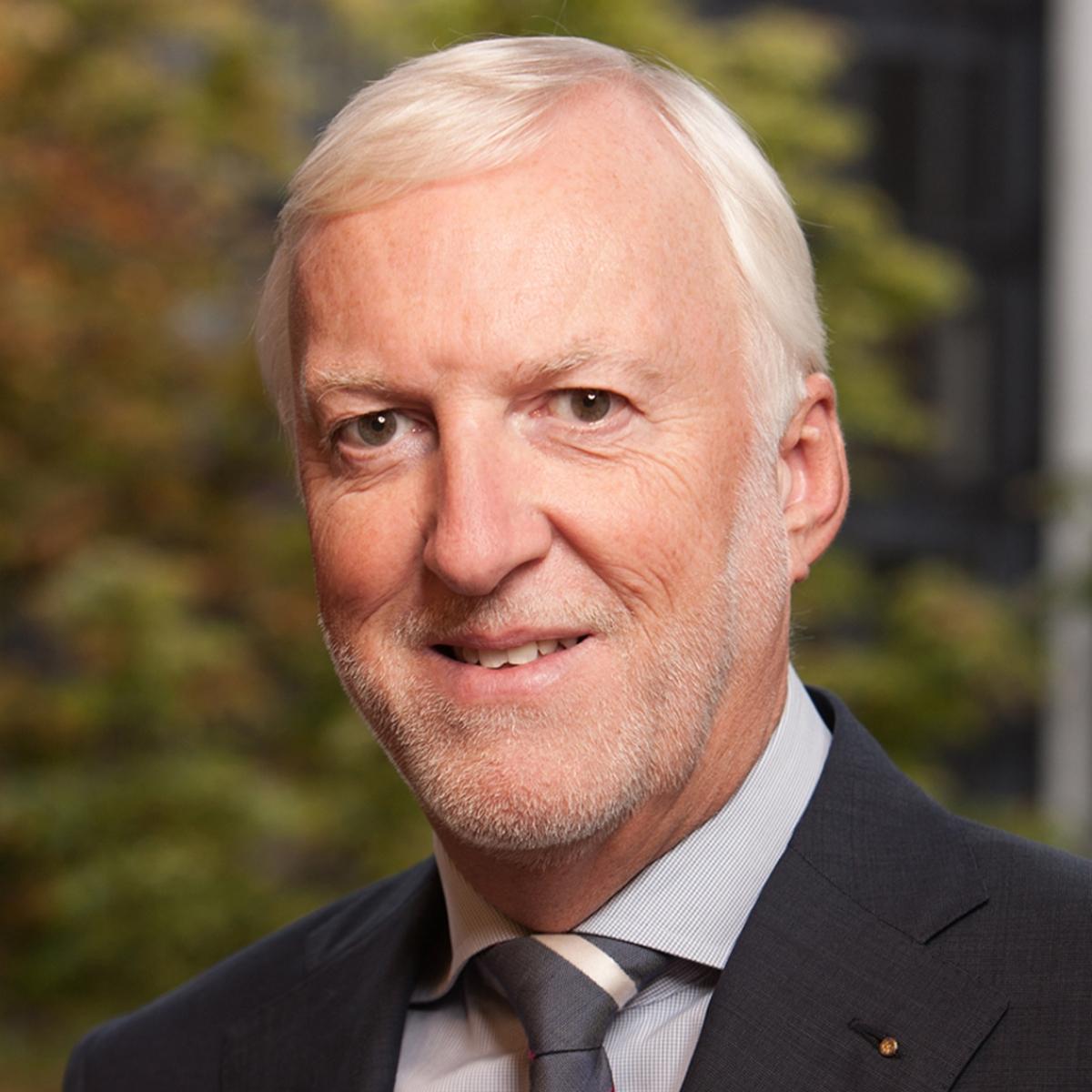 Bert Vermeiren