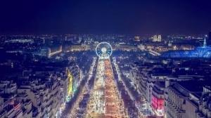 World Economic Forum on Digital Consumer