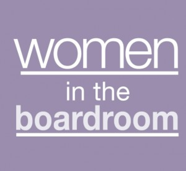 Recruitment of Women to Board Positions