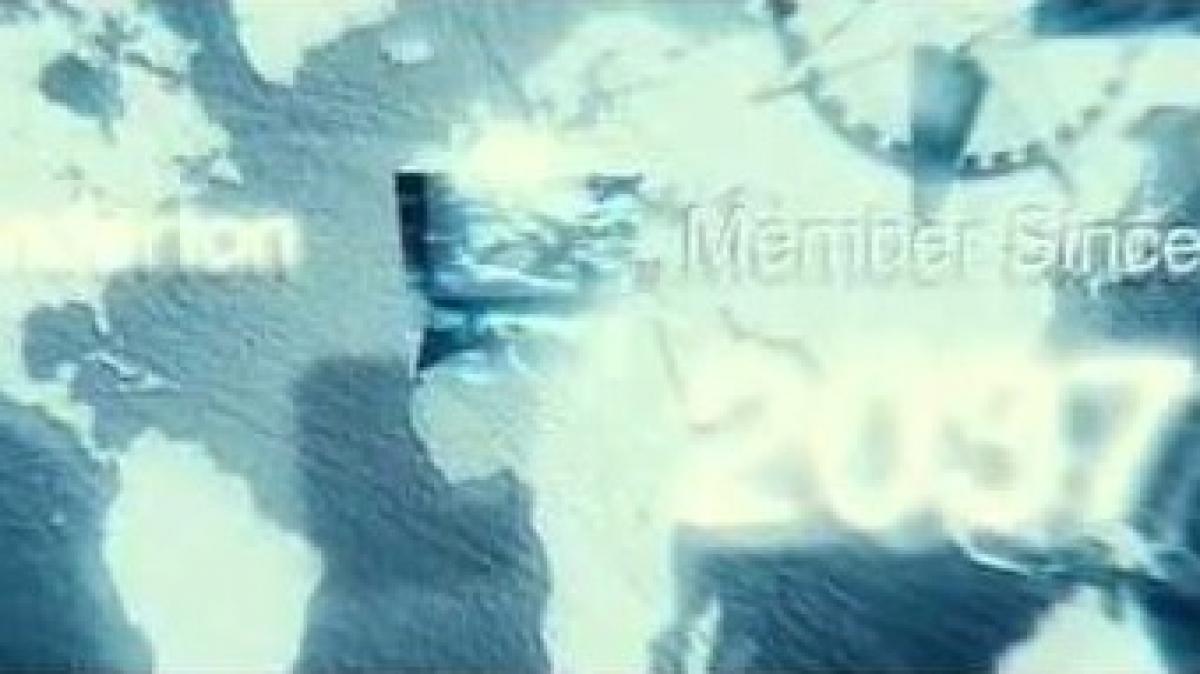Minority Report - A Visionary Movie